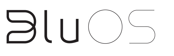 bluos_logo