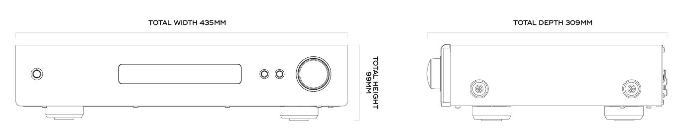 c510_rear_drawing-03