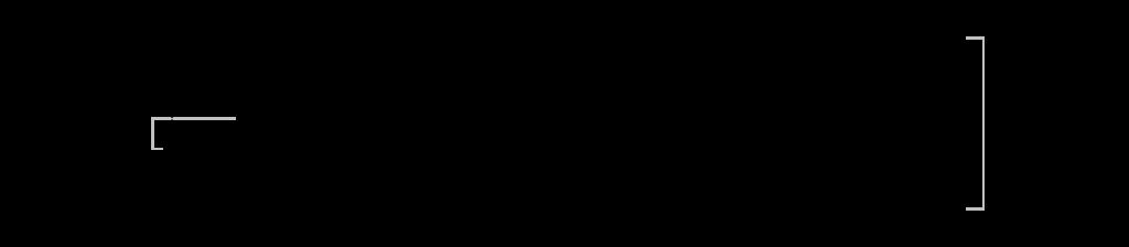 c556_rear_panel_side