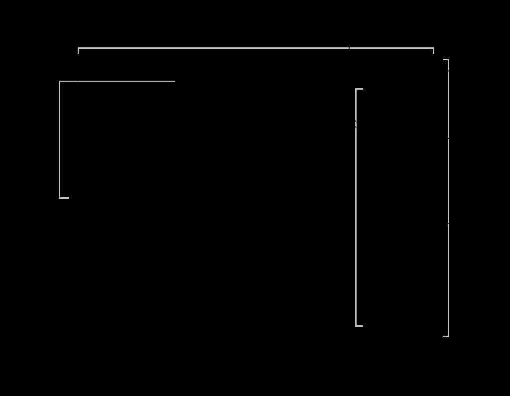 c556_rear_panel_top