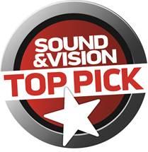 headphones-sound-vision-top-pick