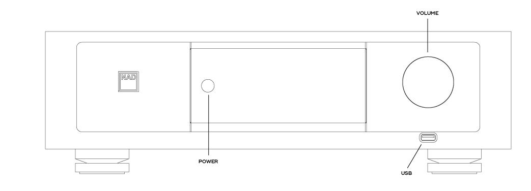 m12_rear_drawing-01