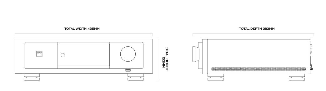 m12_rear_drawing-03