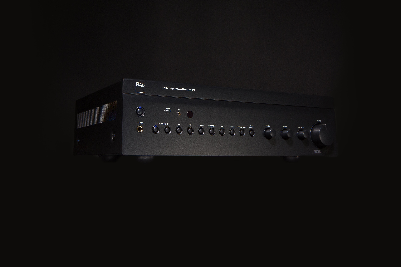 C 356BEE - NAD Electronics