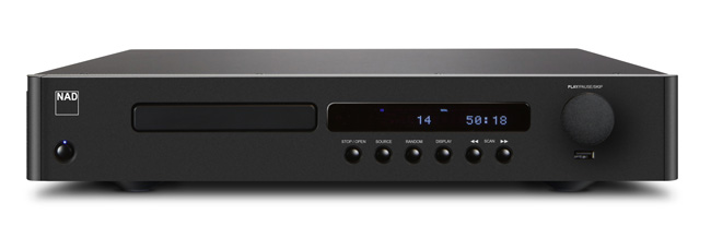 nad-c-568-front
