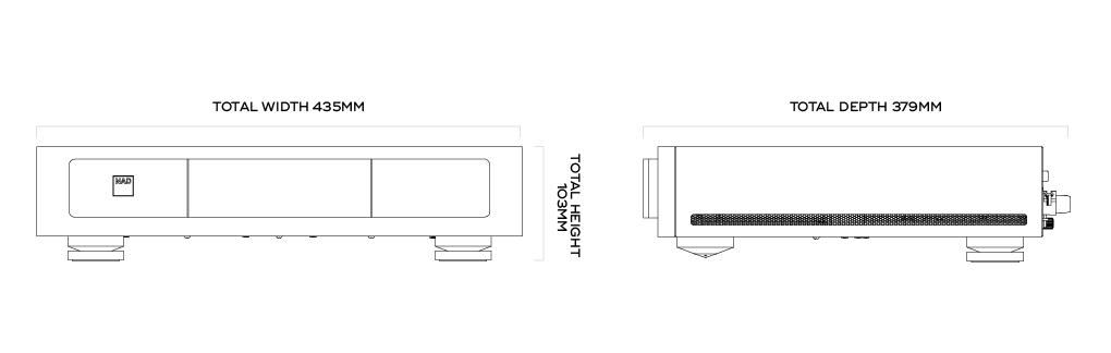 nad_m22_rear_panel-03