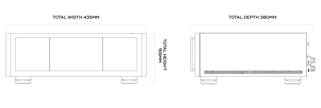 nad_m27_rear_panel-03
