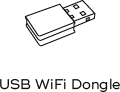 nad_website_accessoriesicons_usbwifidongle