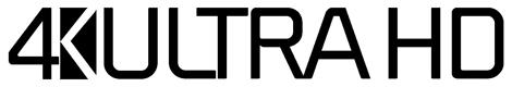 nad_website_technologyicons_4k-ultrahd
