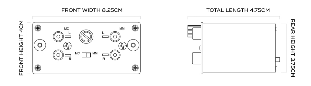 pp375_illustration_dimensions