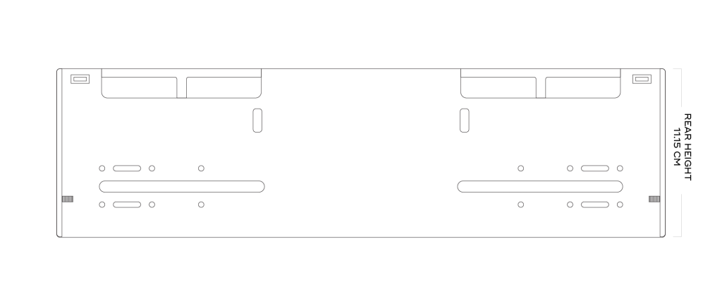 rm720_rear_panel_drawing_back