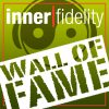 inner|fidelity Wall of Fame