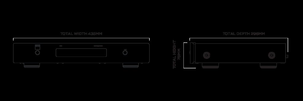 m51_illustration_dimensions