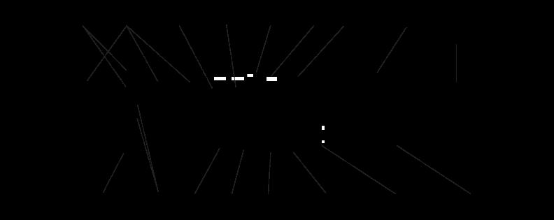 m32_rear-02