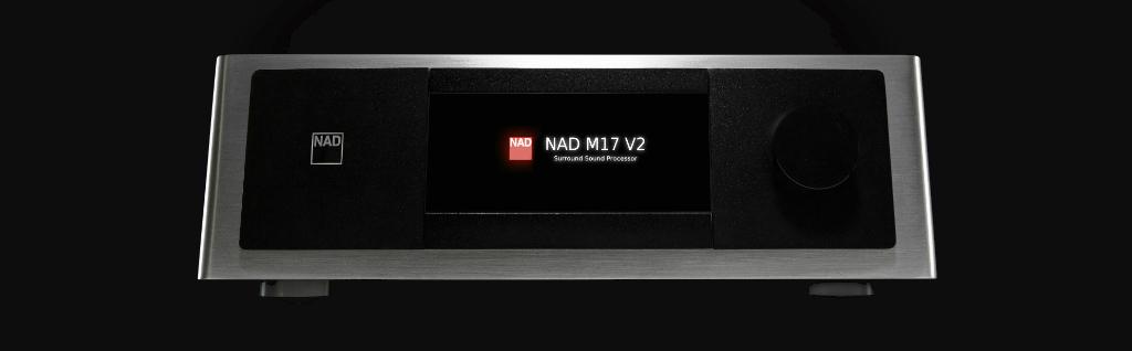 M17 V2