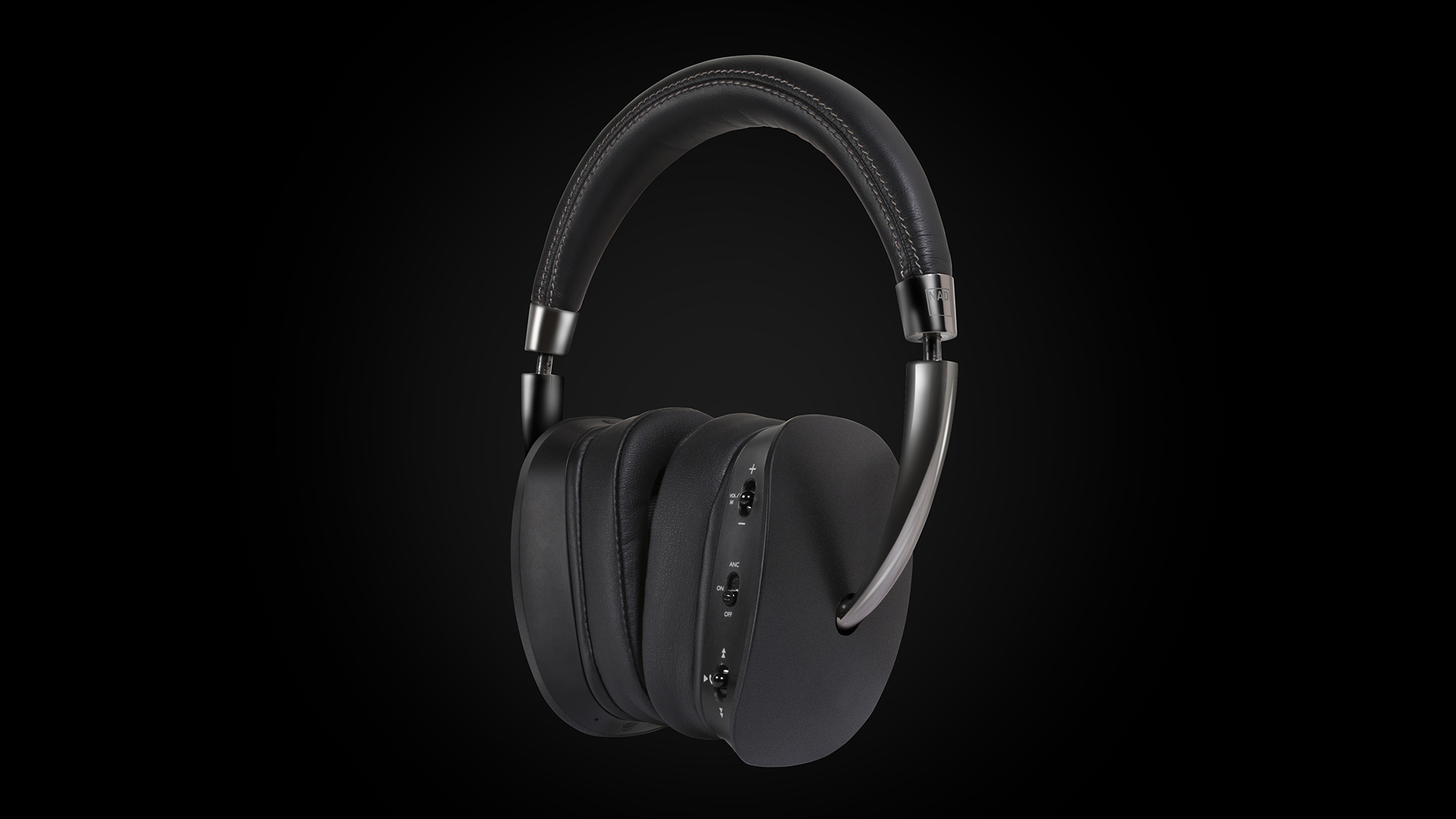 Home Theater Hifi Previews The Nad Hp70 Headphone Nad Electronics